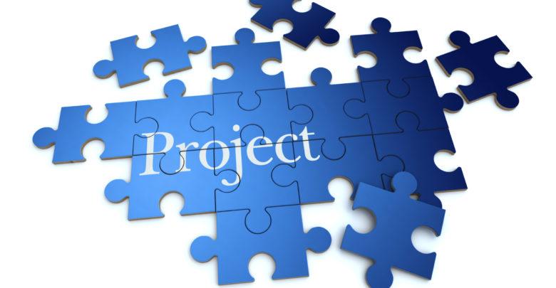 """Проект освітньо-професійної програми """"Інформаційні системи в менеджменті"""""""